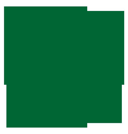 Talesh-logo